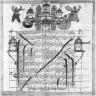 Jaina, 84 felter (Gujarat, midt 19. årh.)