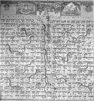 Vaishnava, 380 felter (Punjab Hills, Punjab, ca. 1830)