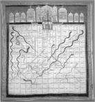 Vaishnava, 167 felter (Udaipur, Rajasthan, sen 19. årh.)